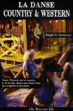 Ralph G. Giordano - La danse country & western.