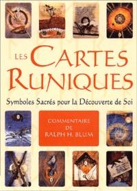 Ralph-H Blum - .