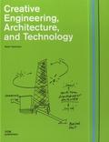 Ralph Hammann - Creative Engineering, Architecture, and Technology.