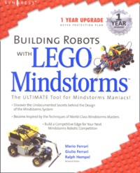 Building robots with Lego Mindstorms.pdf