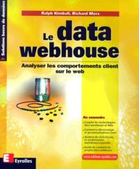 Feriasdhiver.fr Le data webhouse. Analyser les comportements client sur le web Image