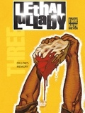 Ralph Meyer et  Tome - Lethal Lullaby - Volume 3 - Dillon's Memory.