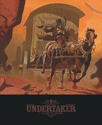 Undertaker Tome 2.pdf
