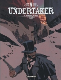 Undertaker Tome 5.pdf