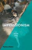 Ralph Skea - Impressionism.