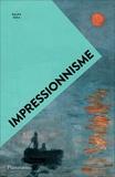 Ralph Skea - Impressionnisme.