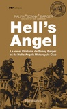 Ralph-Sonny Barger - Hell's Angels.