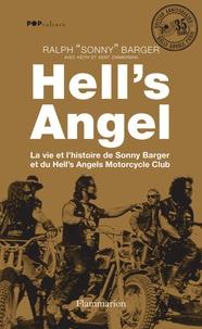 Hells Angels.pdf