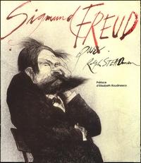 Ralph Steadman - .