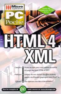 HTML 4, XML.pdf