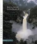 Ralph Taggart et Cecie Starr - Biologie générale - L'unité et la diversité de la vie. 1 Cédérom
