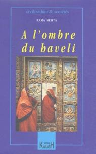 A lombre du haveli.pdf