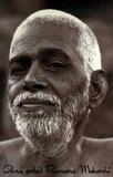 Ramana Maharshi - Ainsi parlait Ramana Maharshi.