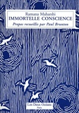 Ramana Maharshi - Immortelle concience.