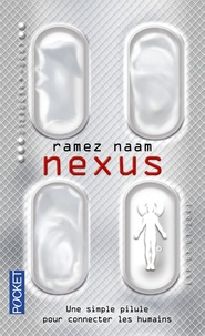 Ramez Naam - Nexus.