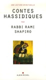 Rami Shapiro - Contes hassidiques.