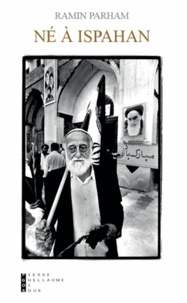 Né à Ispahan.pdf