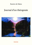 Ramiro de Matos - Journal d'un thérapeute.