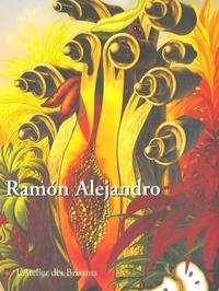 Ramon Alejandro - Ramon Alejandro.