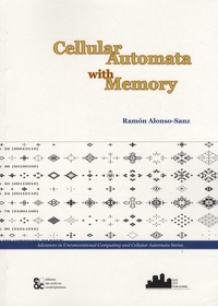 Cellular automata with memory - Volume 3.pdf