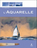 Ramon de Jesus Rodriguez - L'Aquarelle.