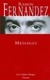 Ramon Fernandez - Messages.