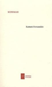 Ramon Fernandez - Newman.