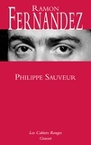 Ramon Fernandez - Philippe Sauveur.