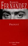 Ramon Fernandez - Proust.