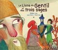 Ramon Llull et Ignasi Moreta - Le Livre du Gentil et des trois sages.