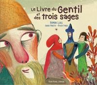 Le Livre du Gentil et des trois sages.pdf