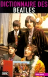 Ramon Moreno - Dictionnaire des Beatles.