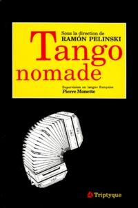 Ramon Pelinski - .