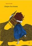 """Ramon Sender - L'Empire d'un homme - Suivi du """"Crime de Cuenca""""."""