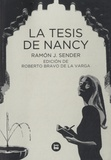 Ramon Sender - La tesis de Nancy.