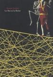 Ramon Sender - Le Roi et la Reine.