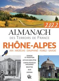 Ramsay - Almanach Rhône-Alpes.