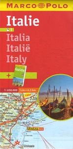 Italie - 1/650 000.pdf