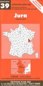 Jura - 1/180 000.pdf