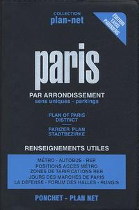 Paris par arrondissement.pdf