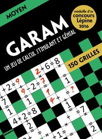 Rhonealpesinfo.fr Garam niveau moyen - Un jeu de calcul stimulant et génial Image
