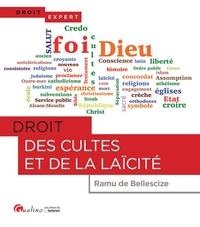 Droit des cultes et de la laïcité.pdf