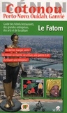 Ramzi Omaïs - Cotonou, Porto-Novo, Ouidah, Ganvié - Guide des hôtels/restaurants, des grandes entreprises, des arts et de la culture.