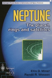Neptune. - The planet, rings and satellites.pdf