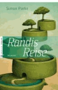 Randis Reise.