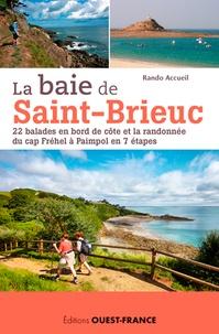 La baie de Saint-Brieuc - 22 balades en bord de côte et la randonnée du cap Fréhel à Paimpol en 7 étapes.pdf