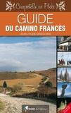 Rando éditions - Guide du Camino Frances.