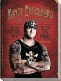 Randy Engelhard - Erfolg ist eine Reise.