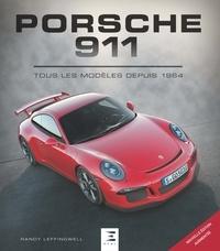Porsche 911 - Tous les modèles depuis 1964.pdf