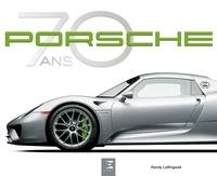 Porsche - 70 ans.pdf